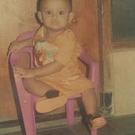depayof13's avatar