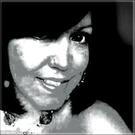 dellycias's avatar