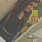 esraa_kamal's avatar