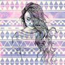 fia_fawzia's avatar