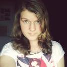 lenkaduffkova's avatar
