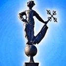 sadielhromero's avatar