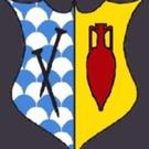 sfrisolo's avatar
