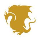 merlin_spain's avatar