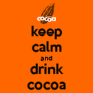 beckscocoa's avatar
