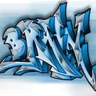 jule7897's avatar