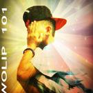 rewoyerten's avatar