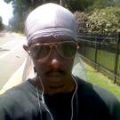 mrwallace06's avatar