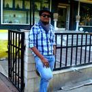 rahul_theeditor's avatar