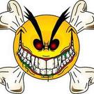 ferries96's avatar