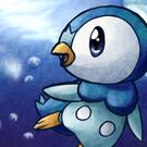 flviov's avatar