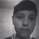 robertmihay69's avatar