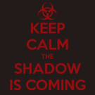 darkshadowuprising's avatar