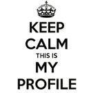 yos_keepcalm's avatar