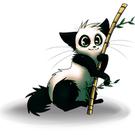 shirodriguez5's avatar