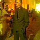 chaudarymuhammadfaisalattique's avatar
