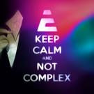 i_still_have's avatar