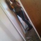 sarahbrooklynd's avatar