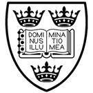 eduardosernamurillo's avatar