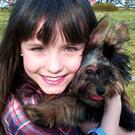 cupcakelolaz's avatar