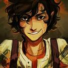 calypsovaldez's avatar