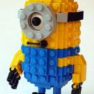 jjkessell1132's avatar