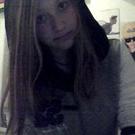 niikcaa's avatar