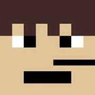 brunorapero's avatar