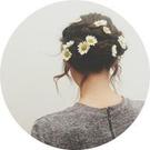 danavangheli's avatar