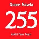 queen_me's avatar