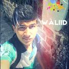 ana2014w's avatar