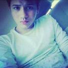 nazmizaquan's avatar