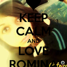 romina_garcia's avatar