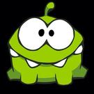 allyiahcaitlin's avatar