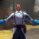 xsoborpandas's avatar