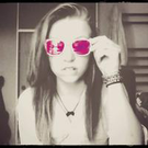 nicolehruskahrusticka's avatar