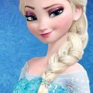 snowflake1601's avatar