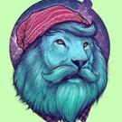 lion's avatar
