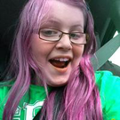 luca_ann10's avatar
