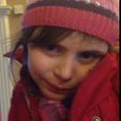 millmootaylor6's avatar