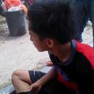 hateme's avatar