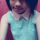 xxxberlyn12's avatar