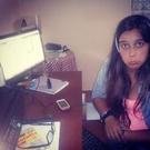 barbi_lourenco's avatar