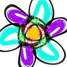 foreverbuddy's avatar