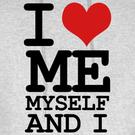 me_myself_and_i's avatar