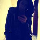 xhoeladeda's avatar