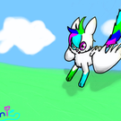 astnightfox's avatar