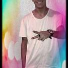 tahaxo's avatar