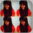 putriawan13's avatar