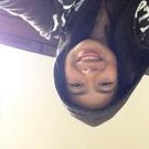 analeahb4830's avatar